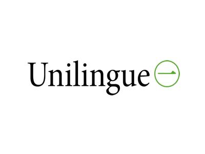 Unilingue