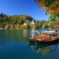 TTT Conference in Bled – Slovenia – 23-24 October 2014