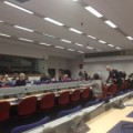 Translation Days at the European Commission