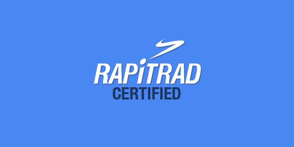 rapitrad_certified