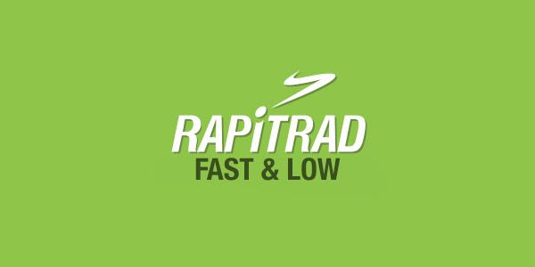 rapitrad_fastlow