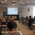 EUATC annual Conference in Berlin