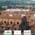 Convegno Unilingue – 26 giugno 2018