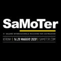 Rapitrad – Exhibitors at SaMoTer 2020